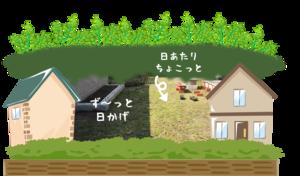 お庭の日かげ.png