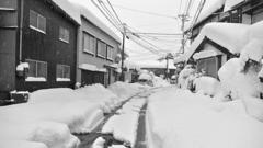大雪1.png