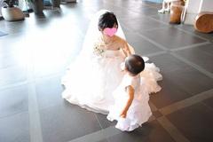 結婚式1a.jpg