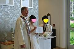 結婚式2a.jpg
