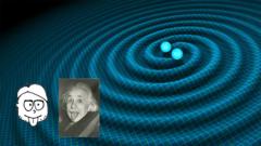 重力波b_b.png