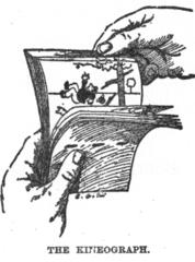 Linnet_kineograph_1886.jpg